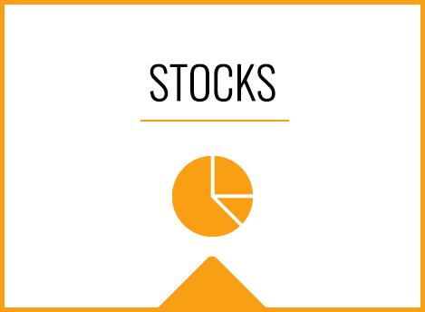 stock3