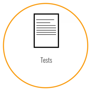 exam_fr