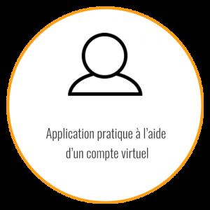 virtual_fr